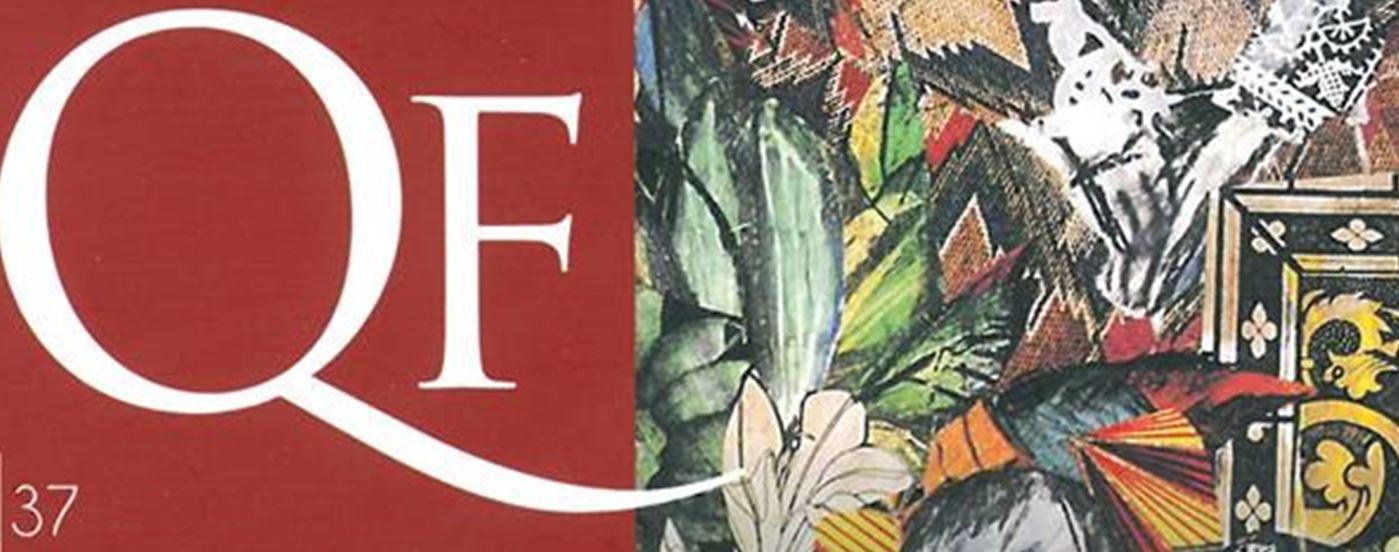 Quaderni della Fondazione Donizetti