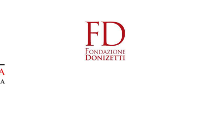 cover donizetti bando 2016
